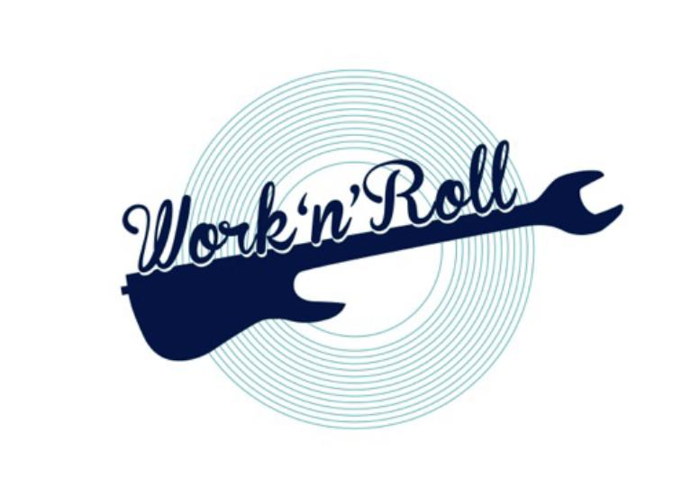workanroll